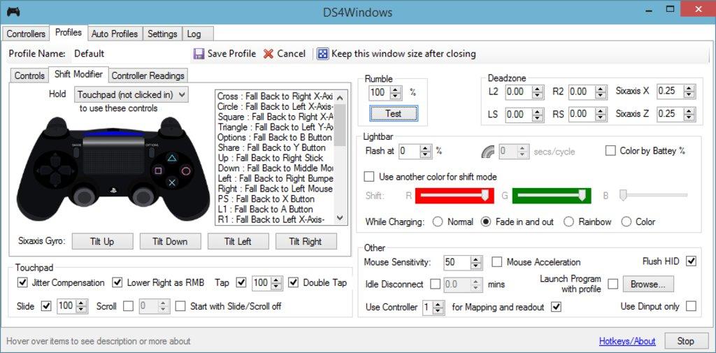 ds4windows-3