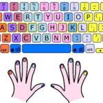 Programas para aprender mecanografía para niños