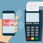 Las mejores app para pagar con el movil