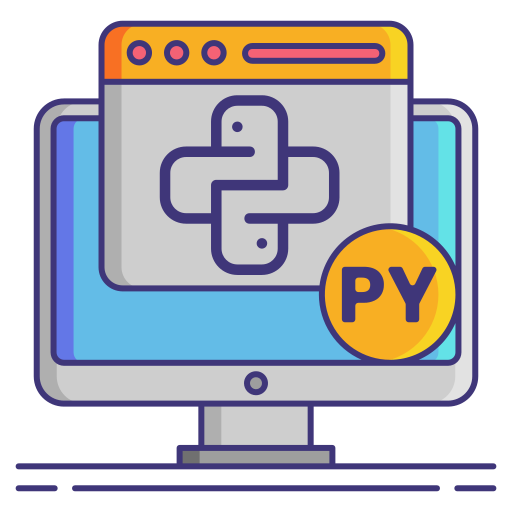 3 + 1 tips de programadores expertos para codificar en Python